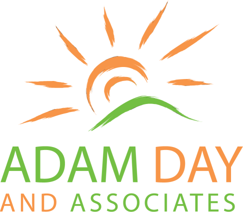 Adam Day and Associates